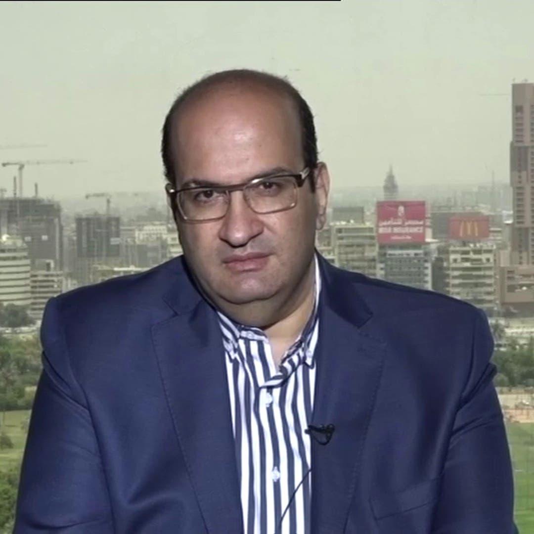 لهذه الأسباب يسجل الأجانب صافي مبيعات في البورصة المصرية