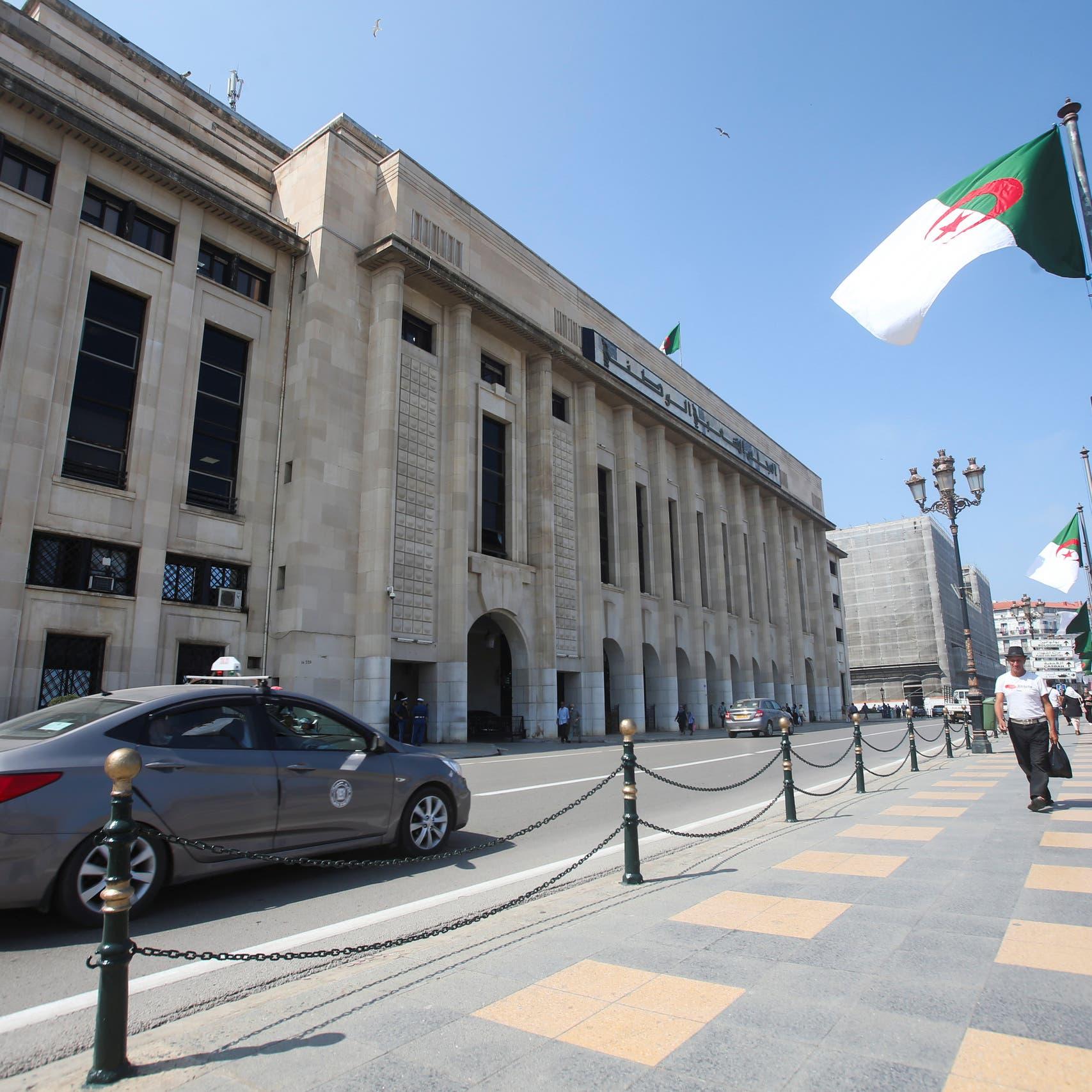 برلمان الجزائر: تصريحات ماكرون تستر على أزمات تعيشها فرنسا