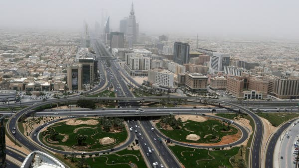 Saudi Arabia records 49 new COVID-19 cases, two deaths in 24 hours