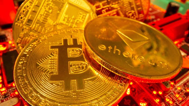 Spread of cryptocurrencies without clear regulation is cause for concern: Regulator