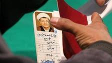 وزیر سابق اطلاعات: رفسنجانی با گزارش من در سال 92 رد صلاحیت شد
