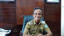 Indonesia police investigate death of politician who opposed remote gold mine