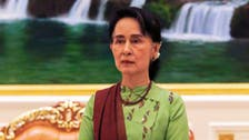 Trial of ousted Myanmar leader Suu Kyi taking toll on her health: Lawyer