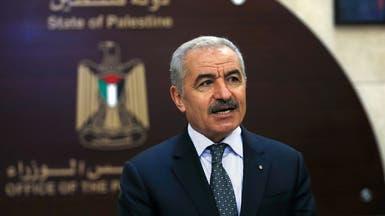حكومة فلسطين: حكومة إسرائيل الجديدة ليست أقل سوء من سابقاتها