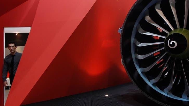 GE, Safran venture to develop radical open-bladed new jet engine