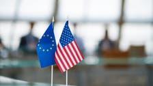 بیانیه اروپا-آمریکا: درباره نقض توافق هستهای از سوی ایران نگرانیم