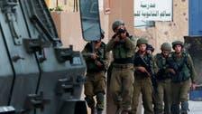 حماس کی مصر کو اسرائیل کے ساتھ کشیدگی نہ بڑھانے کی یقین دہانی