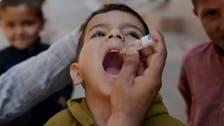 توقف واکسیناسیون در «ننگرهار» پس از کشتهشدن 4 واکسیناتور
