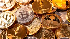 صناديق التحوط تتجه لاستثمار 7% من أصولها في العملات المشفرة