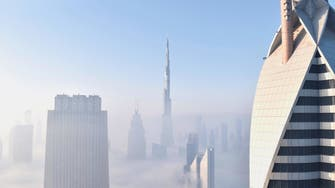 UAE records 2,127 new COVID-19 cases, four deaths in 24 hours
