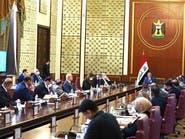 الكاظمي: نرفض استغلال الوزارات العراقية لغايات انتخابية