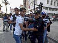 منظمات حقوقية تونسية تقاضي المشيشي.. ودعوات للتظاهر