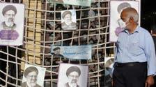 نگرانی خامنهای از «تحریم» انتخابات: اگر رأی ندهید نظام ضعیف میشود