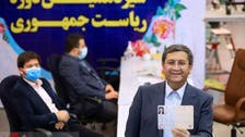 جبهه «اصلاحات» به حمایت از همتی در انتخابات رای نداد