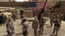 پنتاگون: بیش از 50 درصد از سربازان آمریکایی از افغانستان خارج شدند