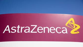 AstraZeneca's antibody treatment fails to protect patients exposed to COVID-19