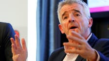 Belarusian airspace ban is not long term solution after plane 'piracy': Ryanair chief