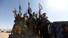 شکست سنگین کودتاگران حوثی در نبردهای غرب استان مارب