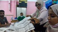 ترقب بالجزائر لنتائج الانتخابات.. ملامح البرلمان ترتسم