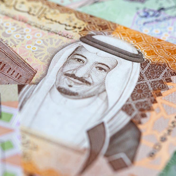 السعودية تغلق إصدار الصكوك المحلية الشهرية بـ6.675 مليار ريال