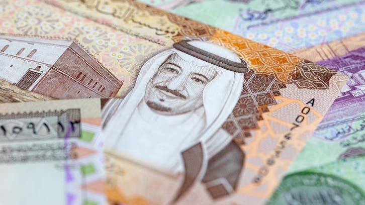 نمو محافظ الإقراض ميز نتائج البنوك السعودية في الربع الثاني