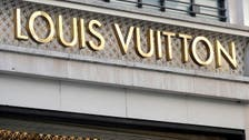 Louis Vuitton embraces Google's AI to enhance customer experience, boost sales