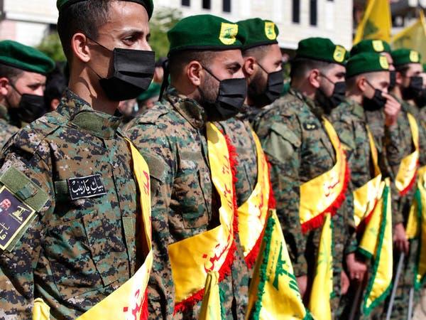 صهاريج محروقات إيرانية إلى لبنان.. عبر سوريا