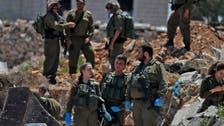 غربِ اردن:اسرائیلی فوجیوں کی فائرنگ سے زخمی فلسطینی لڑکا جان کی بازی ہارگیا