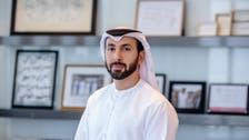 Abu Dhabi's Mubadala Health acquires a controlling stake in UEMedical: CEO