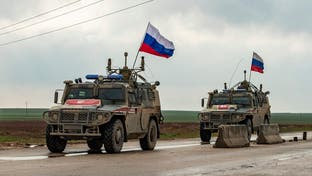 روسيا ترد لأول مرة على ضربات إسرائيل في سوريا.. وتهدد