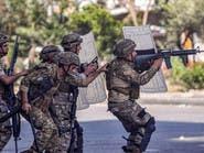 قائد الجيش اللبناني: أزمة غير مسبوقة ولا حلول قريباً