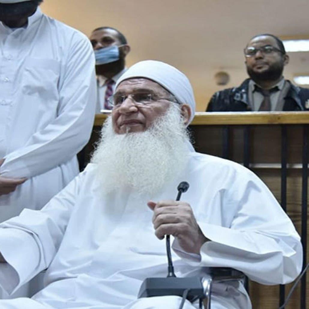 محمد حسين يعقوب للمحكمة: سيد قطب شاعر لم يتفقه بالدين