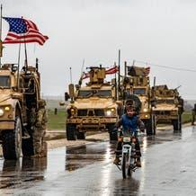 تقرير استخباراتي.. حراك إيراني روسي مريب شرق سوريا