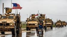 بعد العراق وأفغانستان.. أميركا تبقي مئات القوات في سوريا