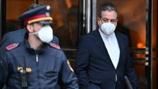 فيينا..طهران طلبت ضمانة تمنع أميركا من ترك اتفاق النووي