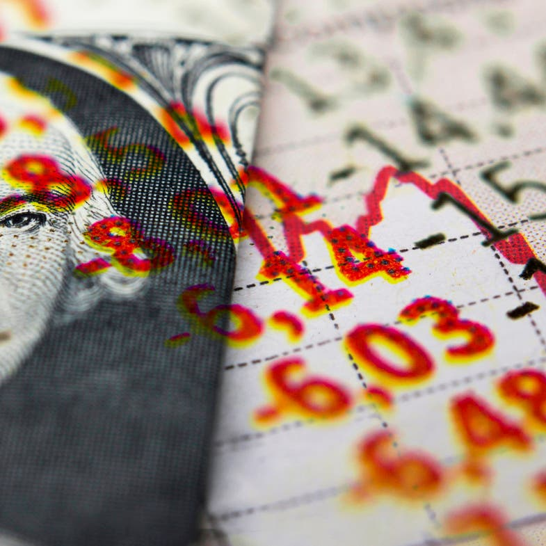 في انتظار القرار الحاسم للفيدرالي.. ما توقعات الخبراء لحركة الدولار؟