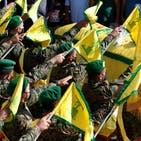 اسرائیل کی سلامتی کونسل سے حزب اللہ کی مذمت کا مطالبہ