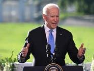 واشنطن: لا خطط للقاء قادة إيران.. وخامنئي صانع القرار