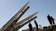 بنیاد دفاع از دموکراسیها: آمریکا باید آژانس را برای پاسخگو کردن ایران تقویت کند