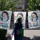 خبرگزاریهای بینالمللی: انتخابات ایران و سقوط کشور به قعر دیکتاتوری و رادیکالیسم