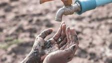 بحران خشکسالی؛ هشدار نسبت به وقوع «جنگ آب» در ایران