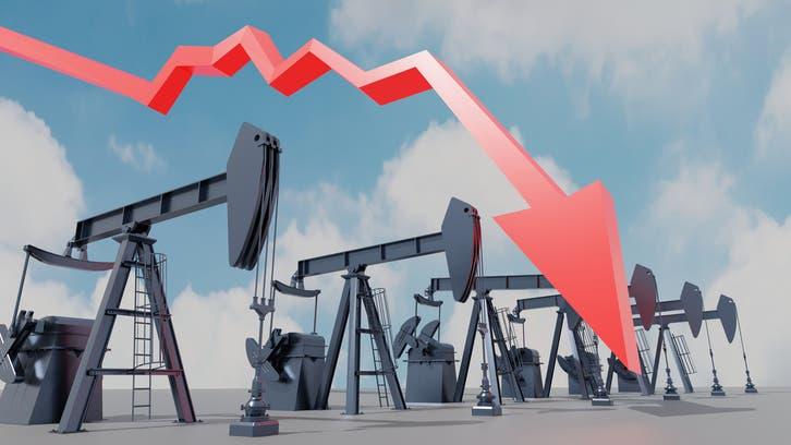 هل تواصل أسعار النفط ارتفاعها؟