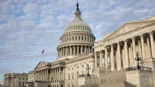 Police investigating 'active bomb threat' near US Capitol