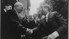 بالحرب الباردة.. لقاء صعّد الخلاف الأميركي السوفيتي