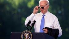 Biden gifts Russia's Putin Aviator sunglasses used by US military, NATO