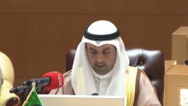 التعاون الخليجي: محادثات فيينا يجب أن تتضمن سلوك إيران