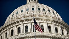US House backs repeal of 2002 war authorization in bid to end 'forever wars'