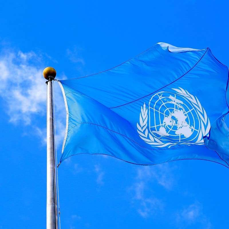 UN demands accountability over Syria mass disappearances