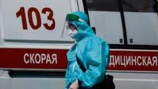 مناطق روسية تفرض إلزامية اللقاح على فئات محددة وغرامة للمخالفين