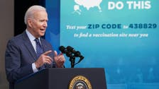 White House to finish allocating 80 mln US-made COVID-19 shots for shipment abroad